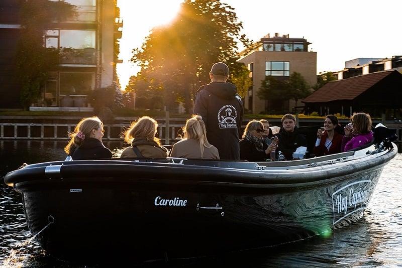 Hey Captain_Kanalrundfart_Holmen_copenhagen canal tour
