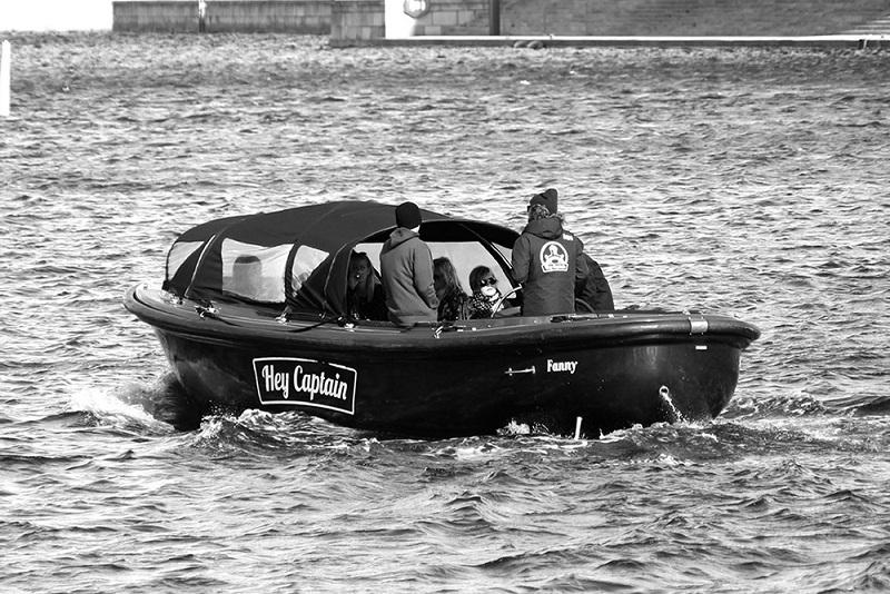 Hey_Captain_Kanalrundfart_covered_boat - copenhagen canal tour
