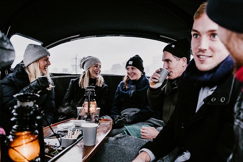 Hey_Captain_Kanalrundfart_winter_tour